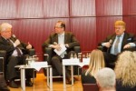 Public debate between Ambassador Vladimir Chizhov and Elmar Brok
