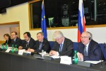 Russia-EU Parliamentary Cooperation Committee, 15-16 December 2010