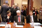 Russia-EU PPC on Freedom, Security and Justice