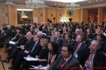 10th Anniversary Conference of the Russia-EU Energy Dialogue