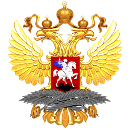 Statement by the Russian Foreign Ministry