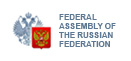 Federal Assembly of The Russian Federation
