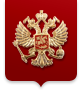 Russian Mission - Permanent Mission of the Russian Federation to the European Union
